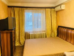 Квартира Зодчих, 62, Київ, Z-18876 - Фото2