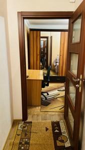 Квартира Зодчих, 62, Київ, Z-18876 - Фото3