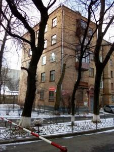 Квартира Гусовського, 4а, Київ, Z-674542 - Фото