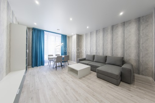 Квартира, M-36977, 53