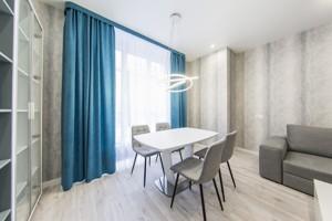 Квартира Тютюнника Василия (Барбюса Анри), 53, Киев, M-36977 - Фото 4