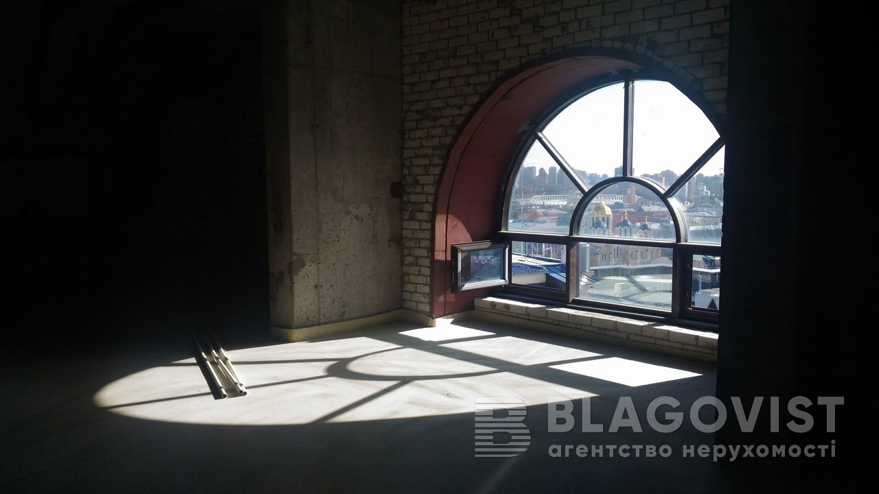 Офис, F-42804, Хмельницкого Богдана, Киев - Фото 6
