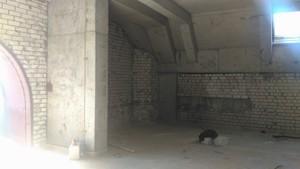 Офис, Хмельницкого Богдана, Киев, F-42804 - Фото 6