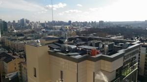 Офис, Хмельницкого Богдана, Киев, F-42804 - Фото 10