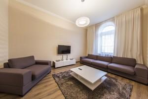 Квартира Воздвиженская, 34, Киев, E-31168 - Фото3