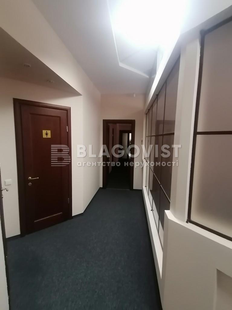 Офис, F-42805, Старонаводницкая, Киев - Фото 21