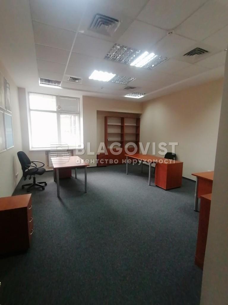 Офис, F-42805, Старонаводницкая, Киев - Фото 8
