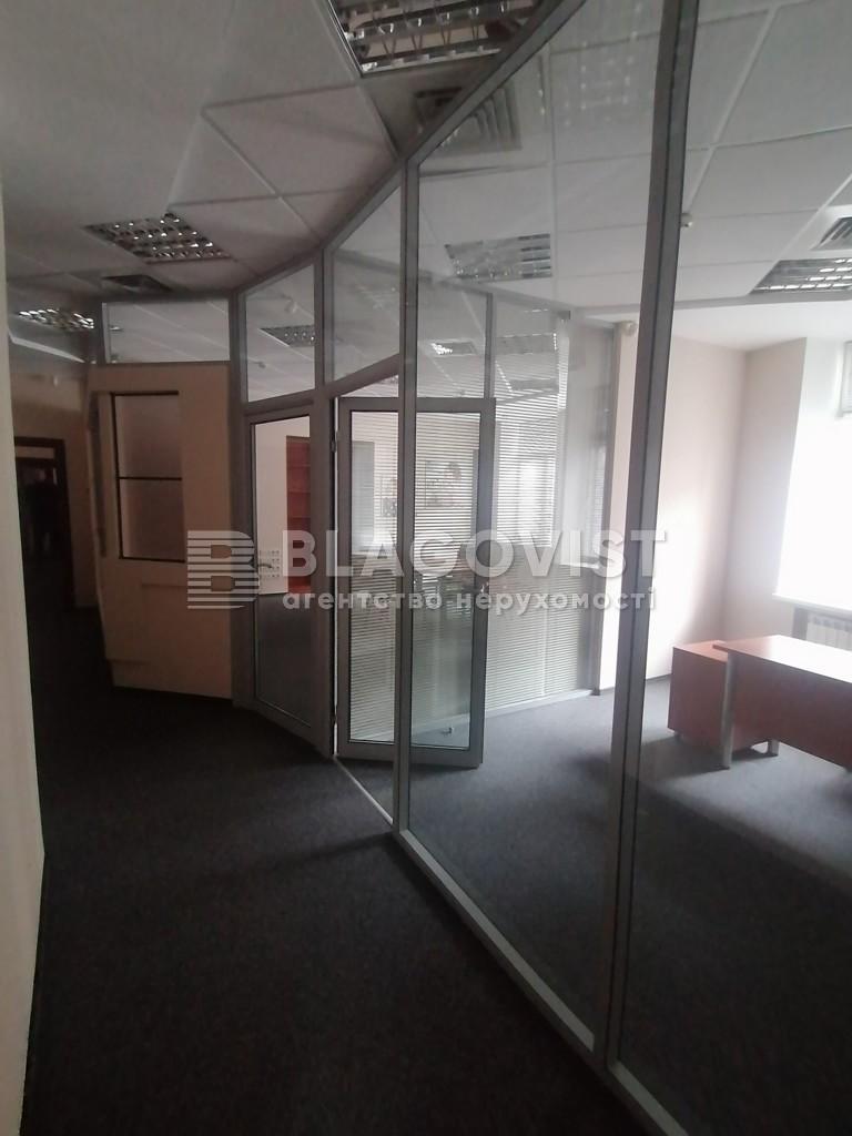 Офис, F-42805, Старонаводницкая, Киев - Фото 11
