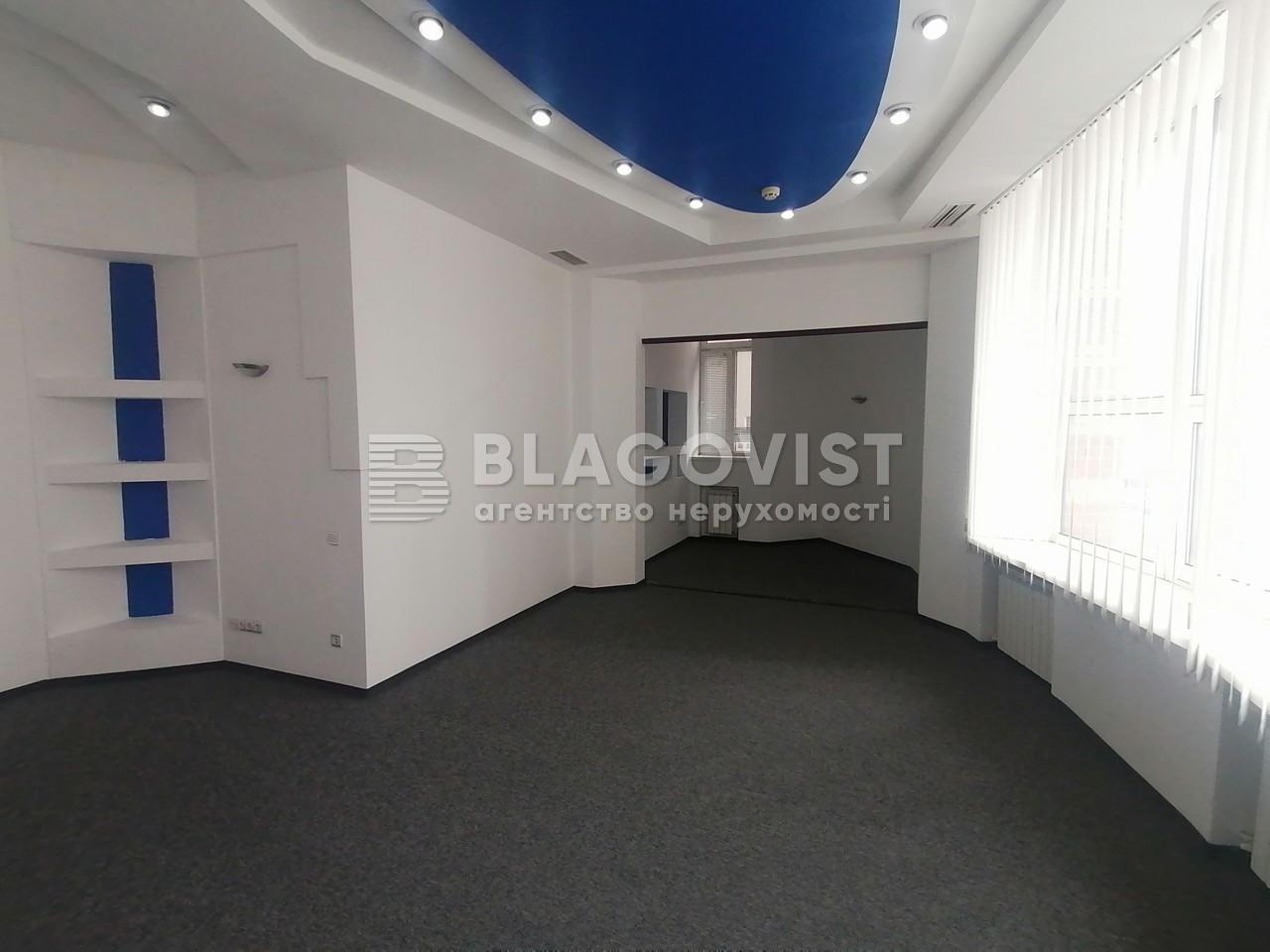 Офис, F-42805, Старонаводницкая, Киев - Фото 18