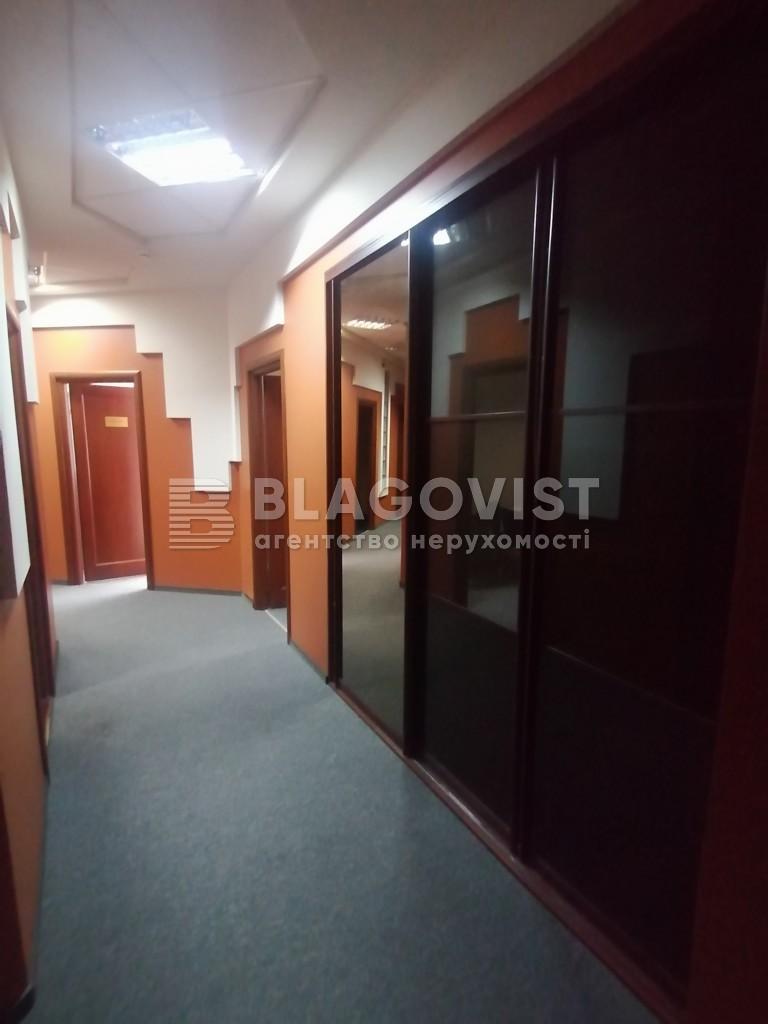 Офис, F-42805, Старонаводницкая, Киев - Фото 20