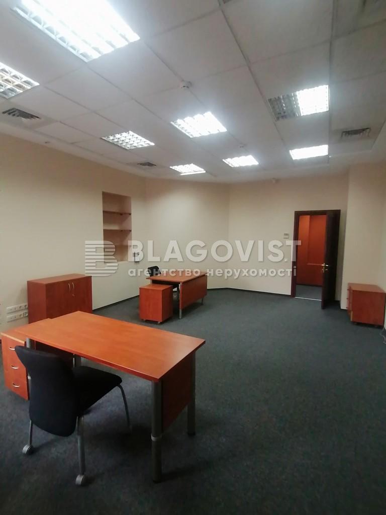 Офис, F-42805, Старонаводницкая, Киев - Фото 14