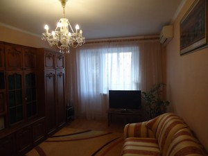 Квартира Бальзака Оноре де, 79, Киев, M-37011 - Фото3