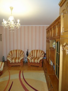 Квартира Бальзака Оноре де, 79, Київ, M-37011 - Фото 8
