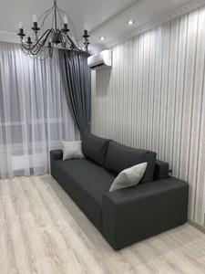 Квартира Соломенская, 20в, Киев, Z-613274 - Фото3