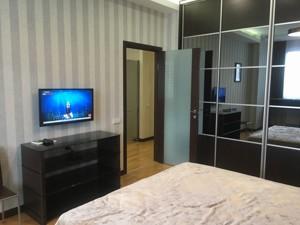 Квартира Саксаганського, 121, Київ, C-107286 - Фото 15