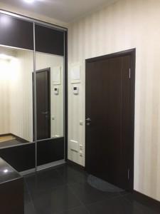 Квартира Саксаганського, 121, Київ, C-107286 - Фото 23