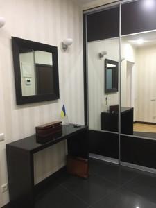 Квартира Саксаганського, 121, Київ, C-107286 - Фото 22
