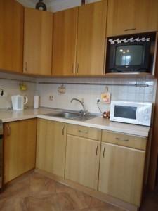 Квартира Бальзака Оноре де, 79, Київ, M-37011 - Фото 23