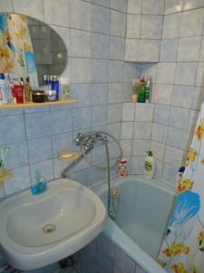 Квартира Бальзака Оноре де, 79, Київ, M-37011 - Фото 25
