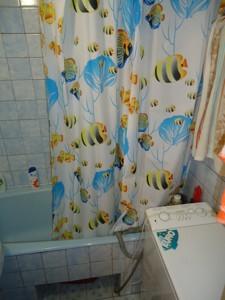 Квартира Бальзака Оноре де, 79, Київ, M-37011 - Фото 26
