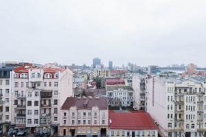 Квартира Антоновича (Горького), 8, Киев, F-13701 - Фото 28