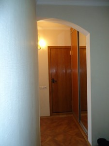 Квартира Бальзака Оноре де, 79, Київ, M-37011 - Фото 30