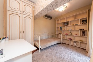 Квартира Антоновича (Горького), 8, Киев, F-13701 - Фото 11