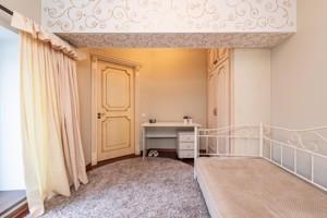 Квартира Антоновича (Горького), 8, Киев, F-13701 - Фото 10