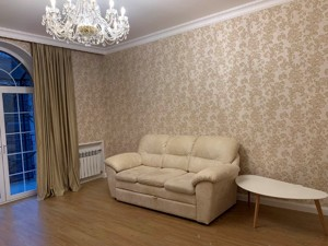Apartment Peremohy avenue, 37в, Kyiv, R-16282 - Photo3
