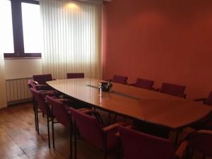 Нежилое помещение, Шота Руставели, Киев, Z-229973 - Фото 6