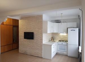 Квартира Саратовская, 12/28, Киев, A-110961 - Фото3