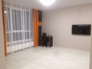 Квартира Липкивского Василия (Урицкого), 33а, Киев, Z-602401 - Фото3