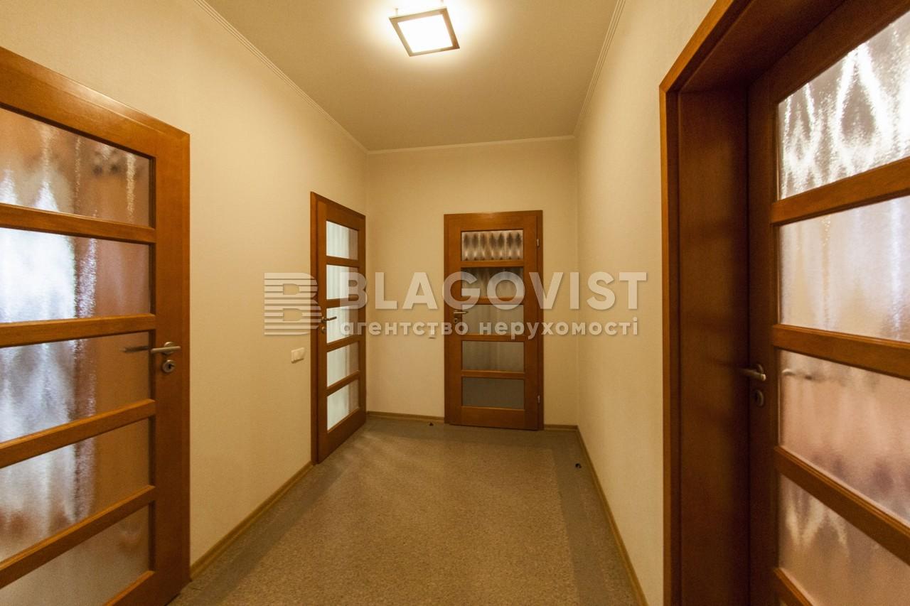 Квартира A-110977, Предславинская, 31/11, Киев - Фото 22