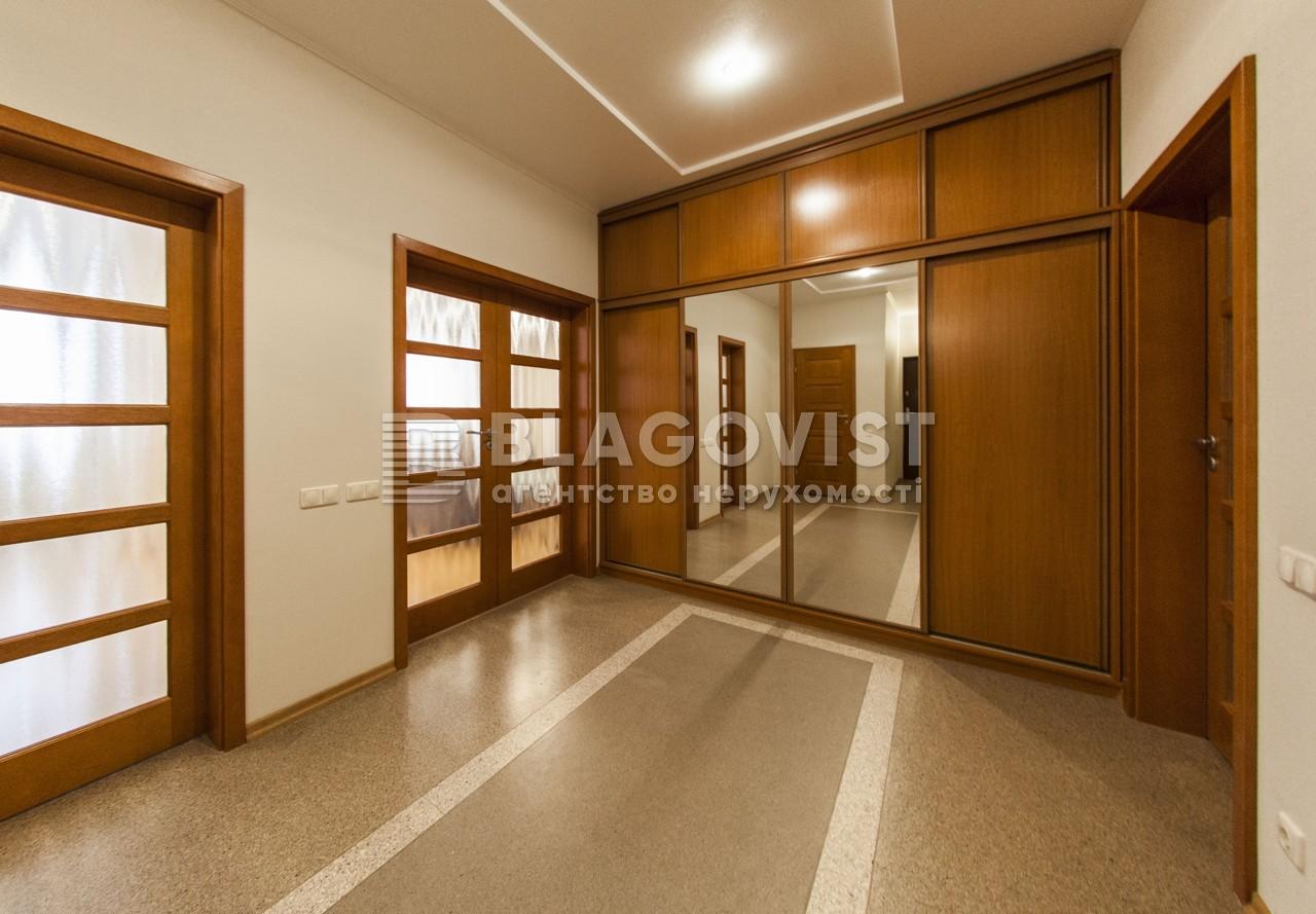 Квартира A-110977, Предславинская, 31/11, Киев - Фото 21