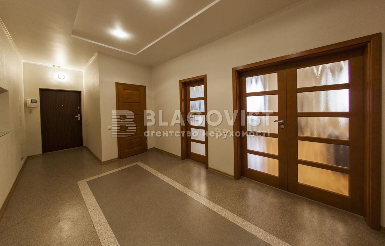 Квартира A-110977, Предславинская, 31/11, Киев - Фото 20