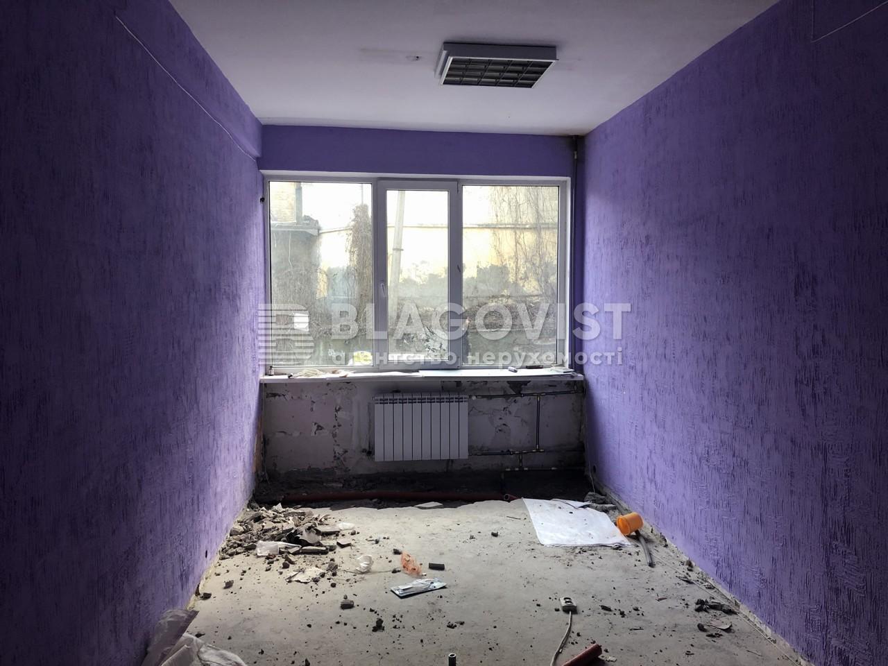 Офис, F-42809, Кирилловская (Фрунзе), Киев - Фото 2