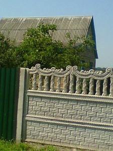 Дом P-27565, Щорса, Ярошовка - Фото 7