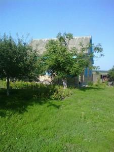 Дом P-27565, Щорса, Ярошовка - Фото 5