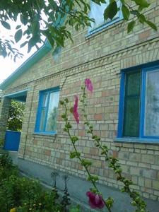 Дом P-27565, Щорса, Ярошовка - Фото 2