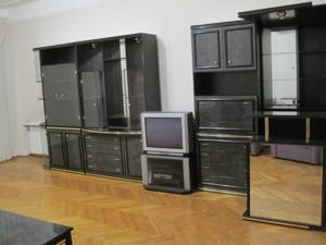 Квартира Богомольца Академика, 7/14, Киев, R-31394 - Фото3