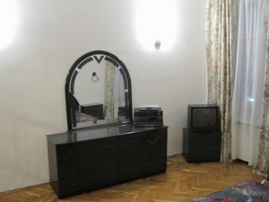 Квартира Богомольца Академика, 7/14, Киев, R-31394 - Фото 7