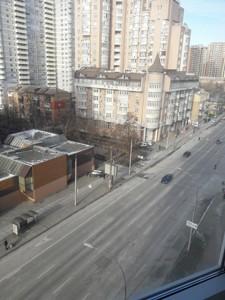 Квартира Антоновича (Горького), 131, Киев, H-46172 - Фото 16