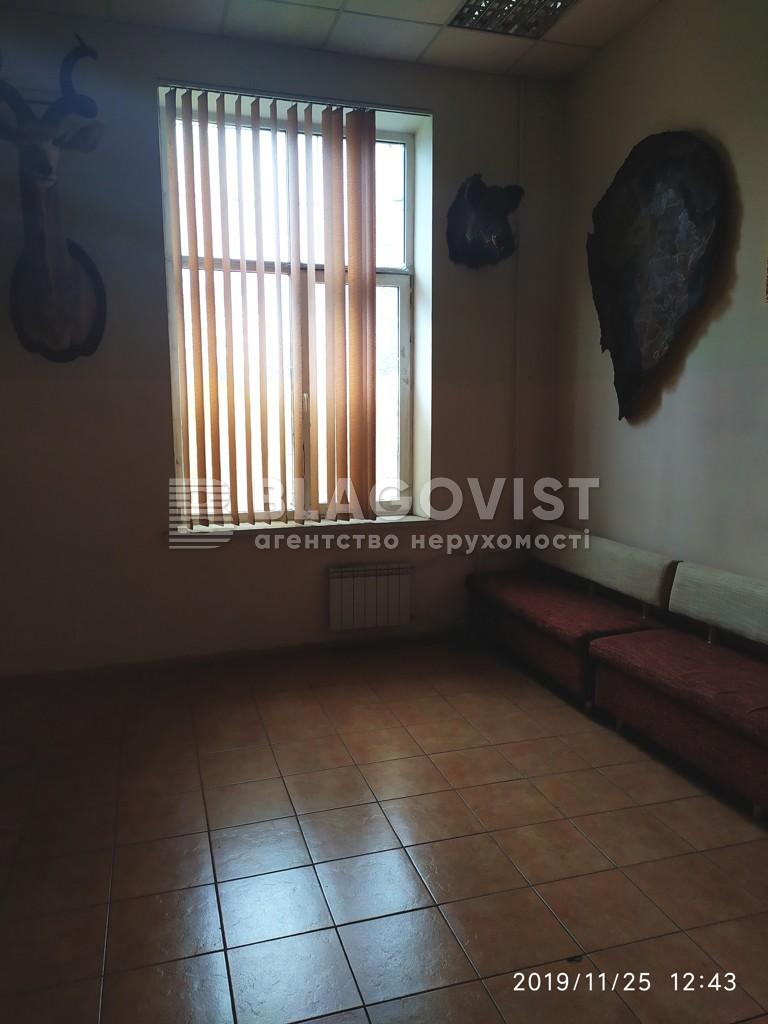 Квартира R-31404, Двинская, 1а, Киев - Фото 4