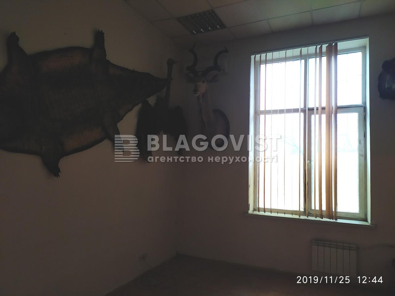 Квартира R-31404, Двинская, 1а, Киев - Фото 5