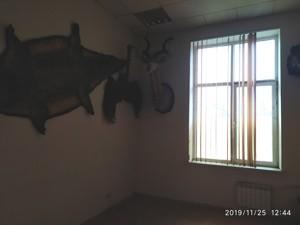 Квартира Двінська, 1а, Київ, R-31404 - Фото 5