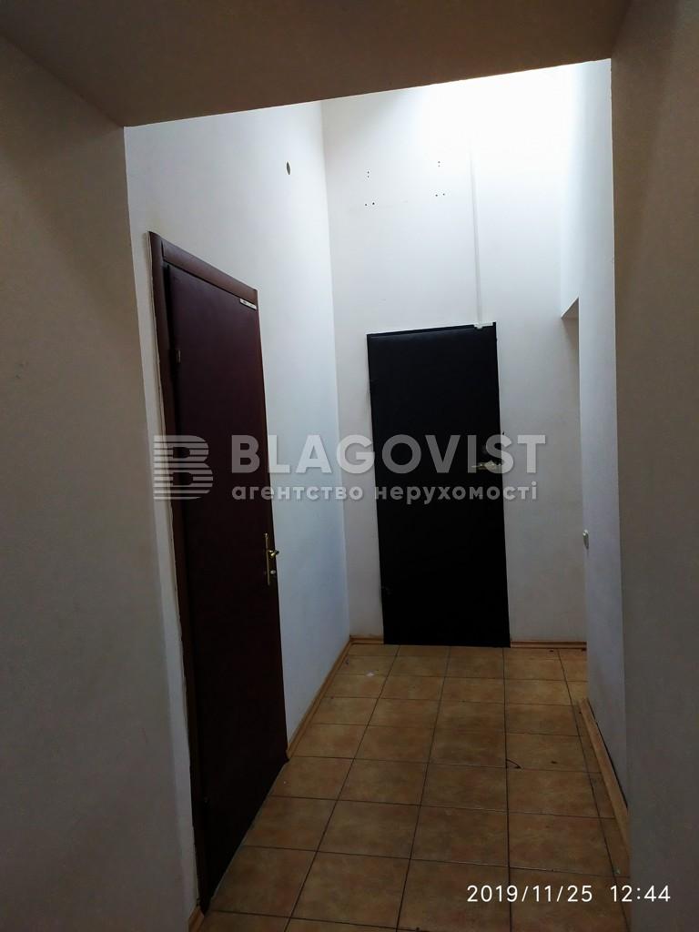 Квартира R-31404, Двинская, 1а, Киев - Фото 11