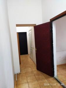 Квартира Двінська, 1а, Київ, R-31404 - Фото 12