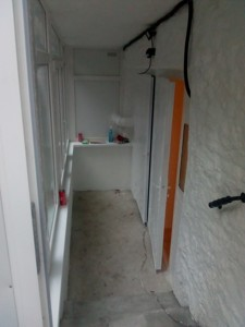 Нежилое помещение, Лютеранская, Киев, E-39239 - Фото3