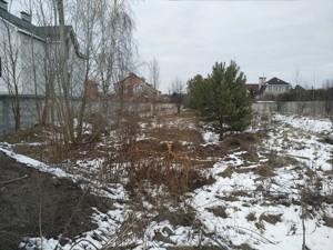 Земельный участок Леси Украинки, Мархалевка, P-27568 - Фото