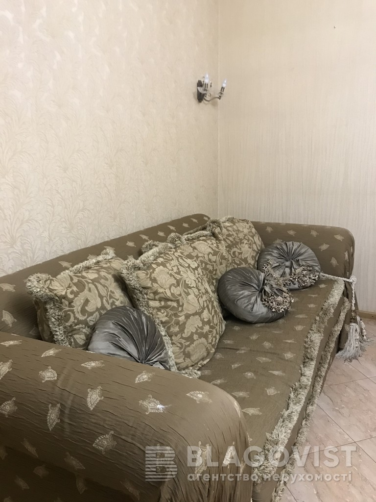 Дом F-42683, Любимовка (Киево-Святошинский) - Фото 5